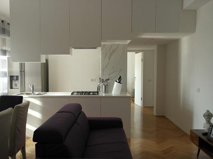 Fgsa studio di architettura in milano based in milan for Architetto interni