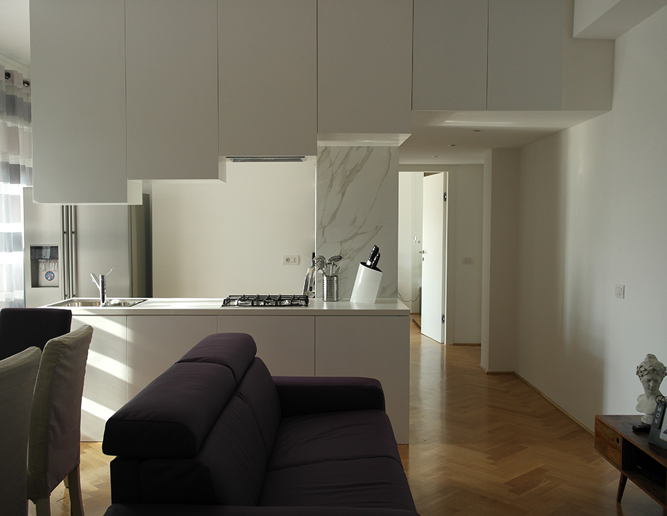 Studio Di Interior Design Milano. Studio Di Interior Design Milano With Studio Di Interior ...