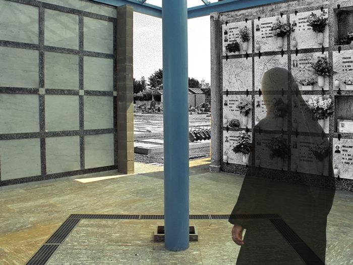 Fgsa Studio Di Architettura In Milano Based In Milan
