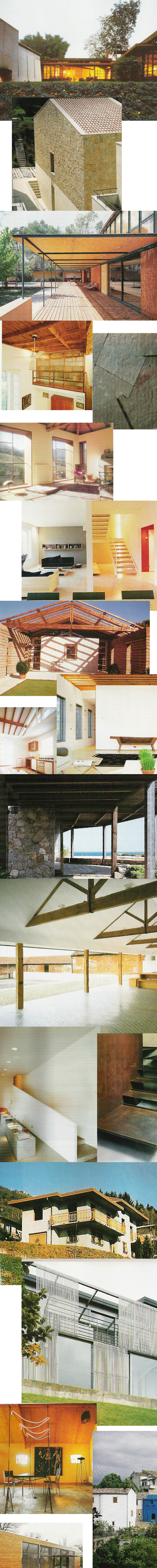cadoneghe ristrutturazione casa campagna FG SA studio di architettura Fabrizio Guccione Architetto