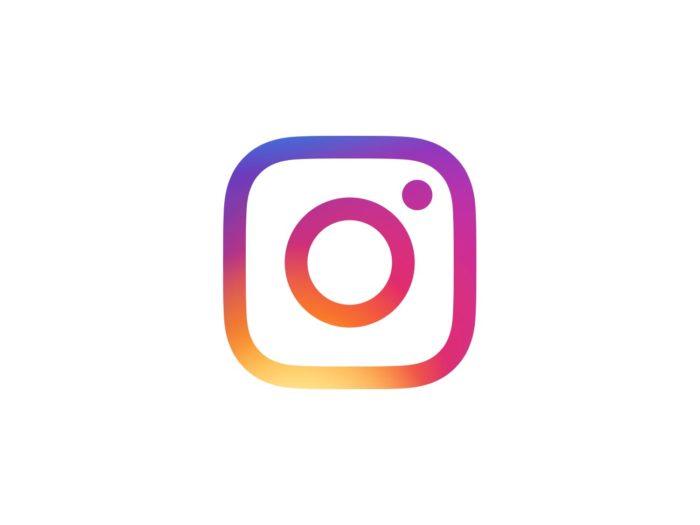 instagram. fgsa milano architetti fabrizio guccione