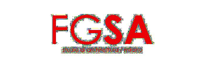 FGSA studio di architettura