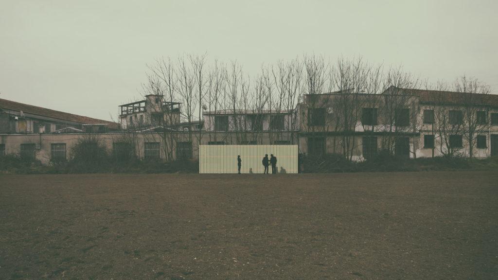 orti urbani fgsa studio architettura milano decrescita felice fabrizio guccione landscape micol terzaghi